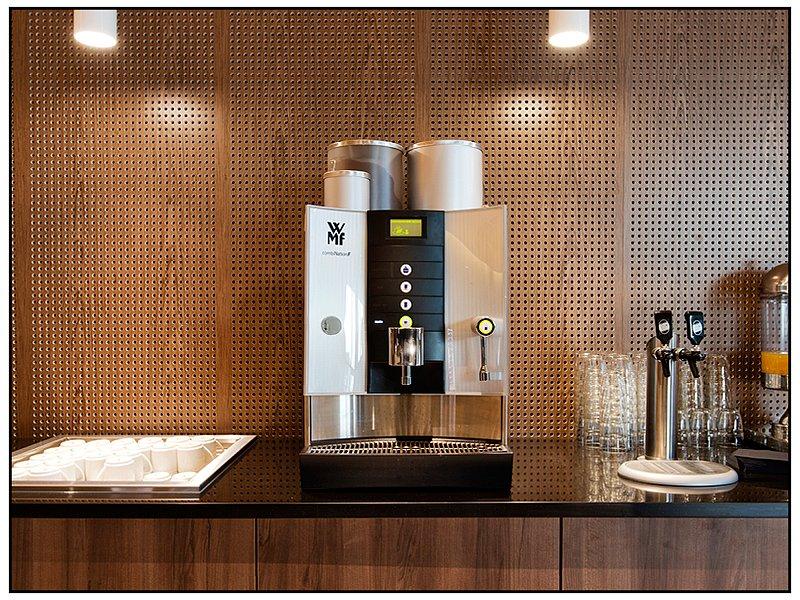 Frapino-kaffe-Jobbet.jpg